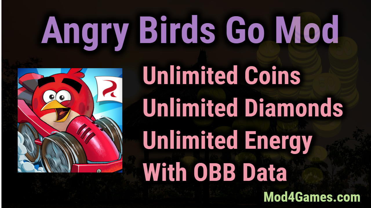 Mod unlimited coin worth it / Icoo coin 30