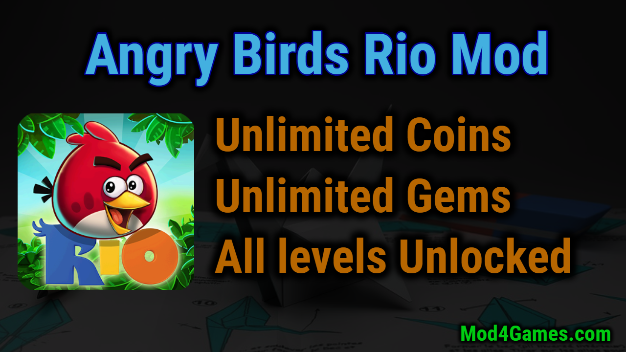 The Original Angry Birds Are Now Free for iOS