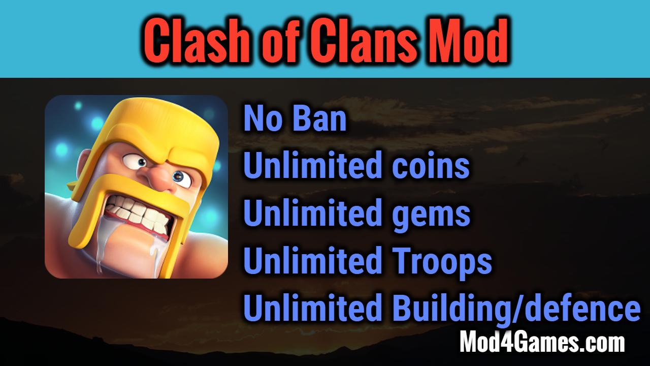 how to create mini militia clan