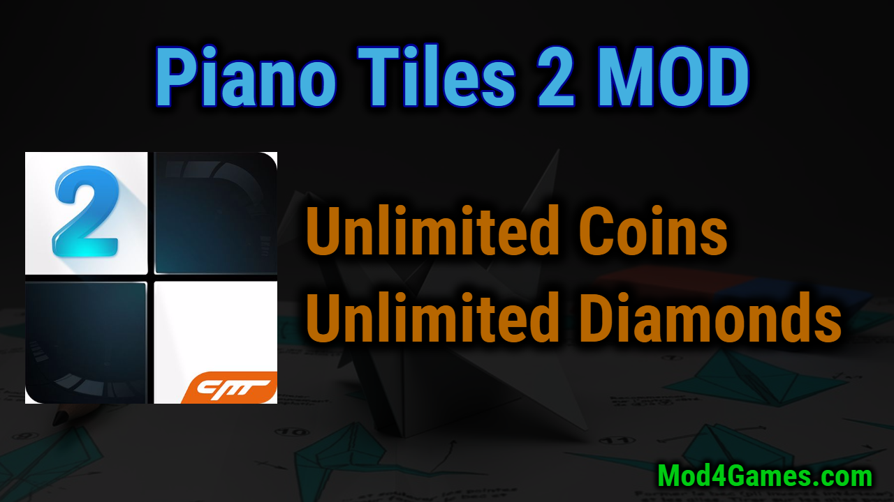 Download mod unlimited coin elphis 2018 - Airswap ico uk discount code
