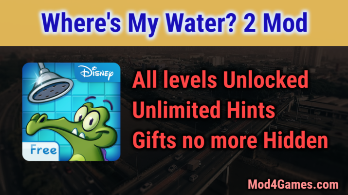 wheres my water 2 full apk download