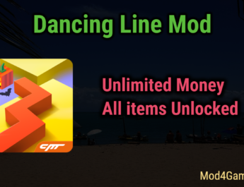 DEAD TARGET: Zombie Mod | Unlimited Gold + All items Unlocked
