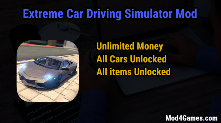 Real Driving 3d Unlimited Coins Download Atb Coin Atb Movie Update
