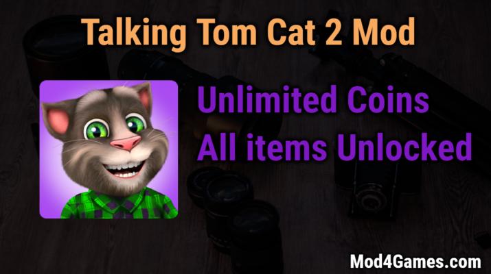 Talking tom 2 coin hack download mods : Skr token 3d reviews