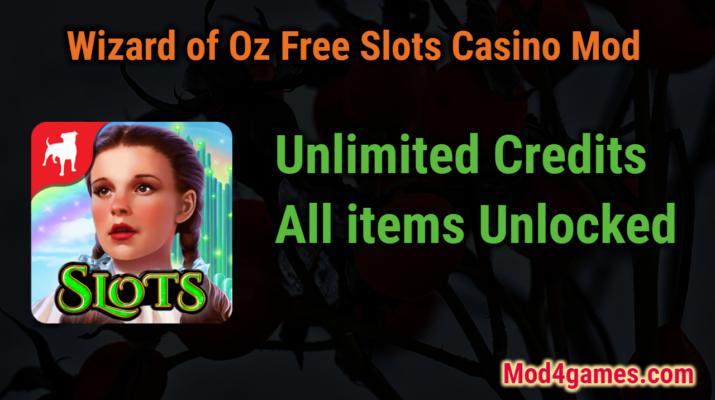 A Casino Event - Mapquest Slot Machine