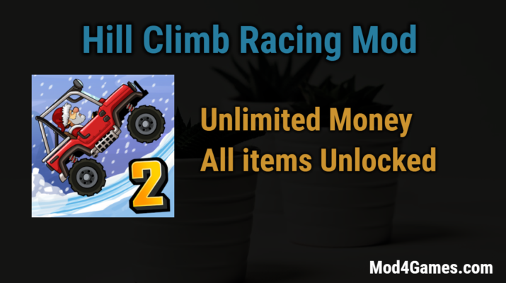 download game moto traffic race 2 mod unlimited money