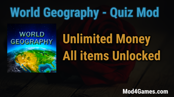 World Geography Quiz Game Archives ModGamescom - Geography quiz game